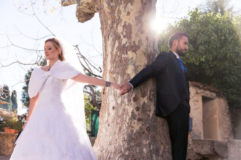 Mariage Alice aux pays des merveilles- wedding planner Provence- Alliance Rêvée