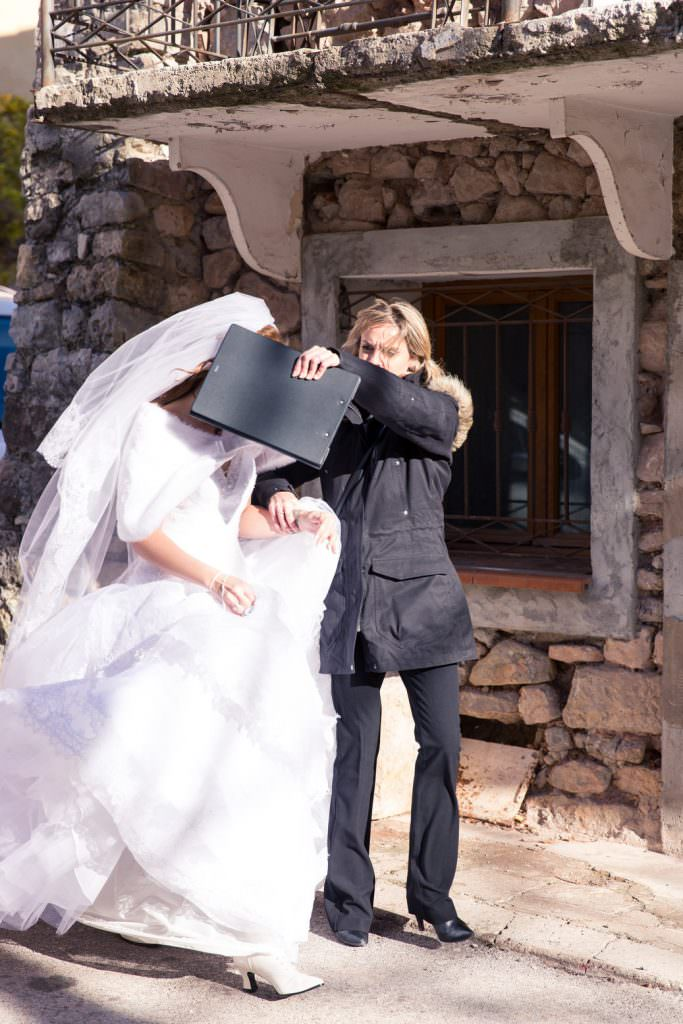 Mariage Alice aux pays des merveilles- Wedding planner -Alliance Rêvée