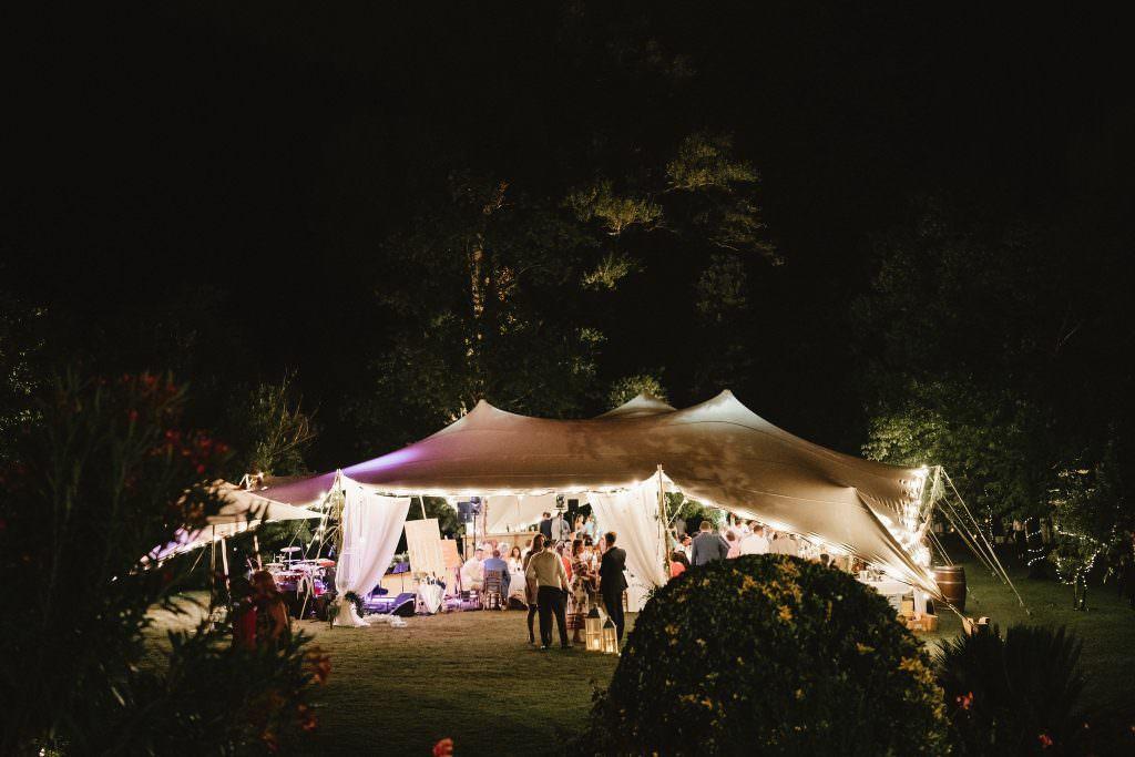 Wedding planner Provence pour un Mariage de destination entre la côte d'Azur et la Provence